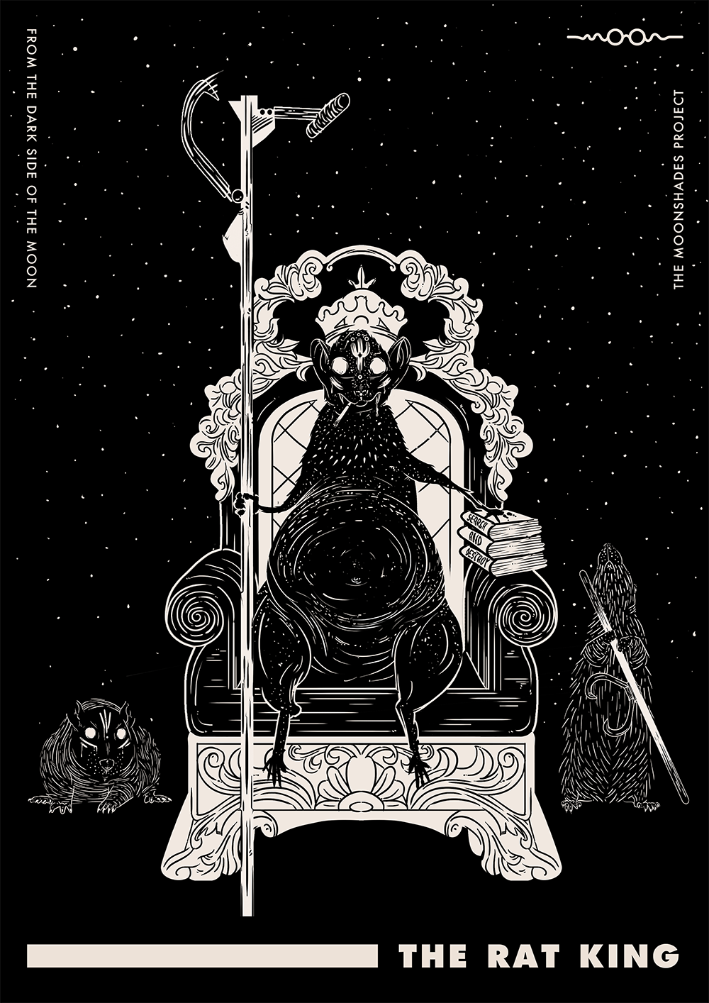02_moon_plakat_rat_king