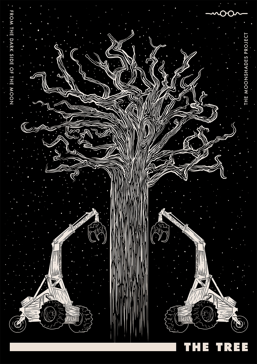 03_moon_plakat_tree