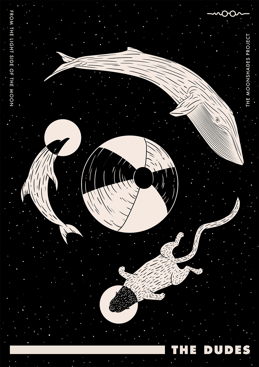 04_moon_plakat_dolphin_cat