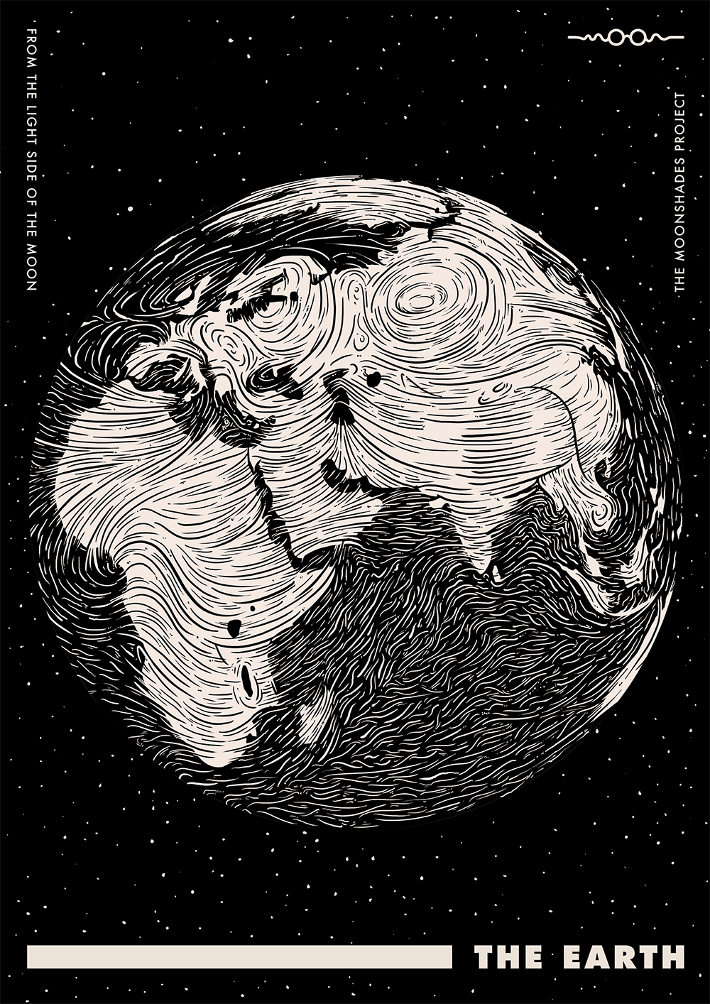 05_moon_plakat_earth